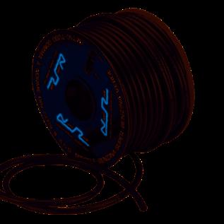 Nuova Rade Brandstofslang buitenboordmotor