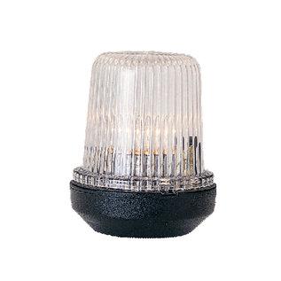 Lalizas Rondschijnend toplicht / ankerlicht