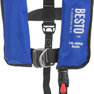 Besto Junior Inflatable 100N