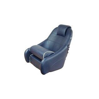 Opklapbare bootstoel