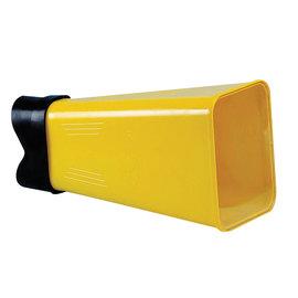 Nuova Rade Aquascope mini