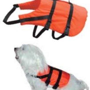Lalizas Zwemvest hond