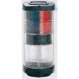 Lalizas LED 3-kleuren & ankerlicht