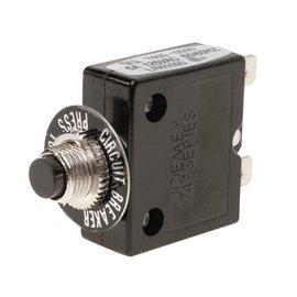 Circuit breaker automatische zekering