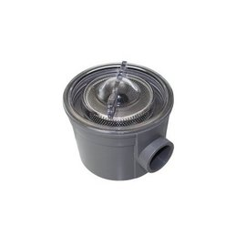 Talamex Kunststof koelwaterfilter