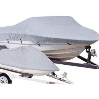 Lalizas SeaCover afdekzeil boot 240 <> 300 x 150 cm