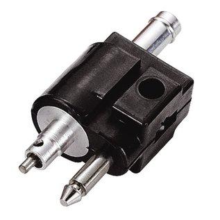 Nuova Rade Adapter voor Yamaha, Mariner en Mercury bb-motor
