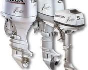 Adapters voor Honda