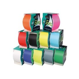 PSP Marine tapes Spinnaker doek reparatie tape