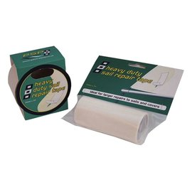 PSP Marine tapes Heavy Duty Sail repair tape - zeilreparatie tape