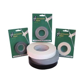 PSP Marine tapes Spreader tape