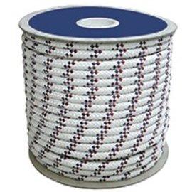 Lalizas Polyester lijn voor landvast en ankerlijn