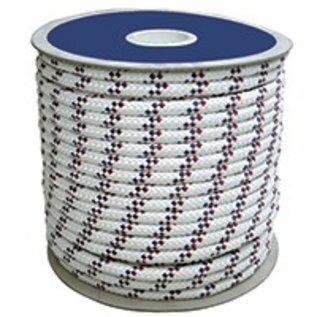Polyester lijn voor landvast en ankerlijn