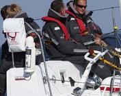 XM Offshore zeilkleding