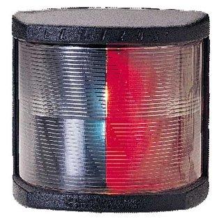 Lalizas Classic S20 serie LED navigatieverlichting