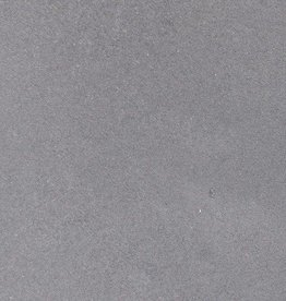 Beton-cire kleur 703 Putty