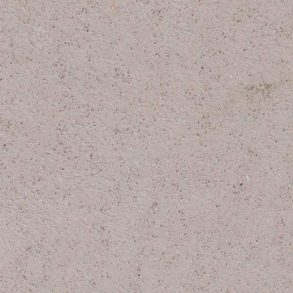 Beton-cire  kleur 706 Wool