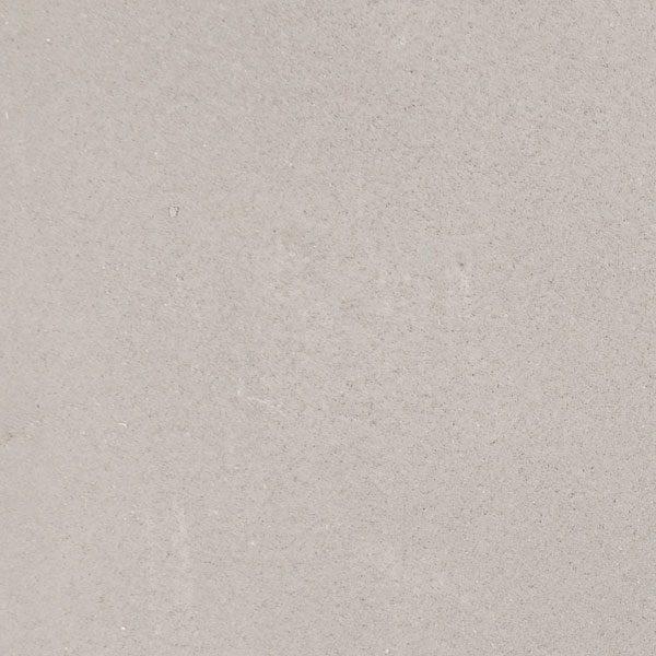 Beton-cire  kleur 708 Cella