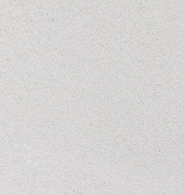 Beton-cire kleur 709 Celadon