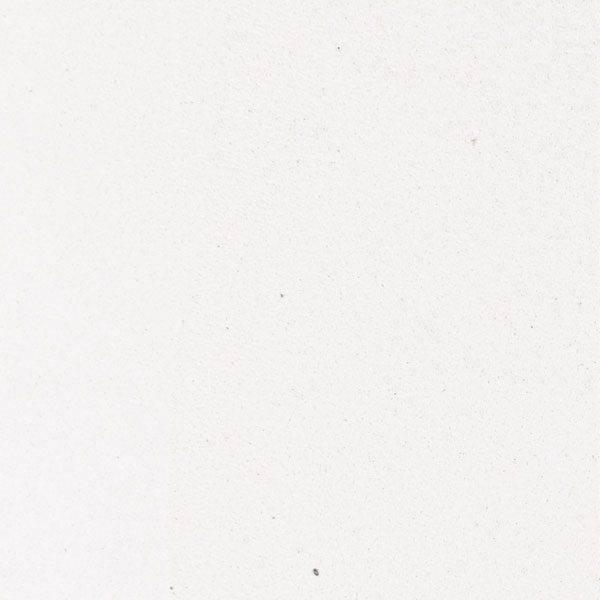 Beton-cire  kleur 713 Enamel