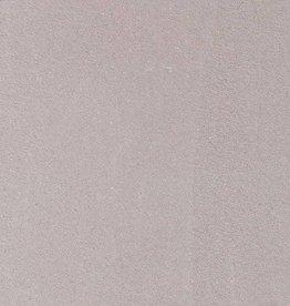 Beton-cire kleur 714 Campania