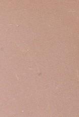 Beton-cire  kleur 721 Khorsabad
