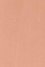 Beton-cire  kleur 723 Cueva