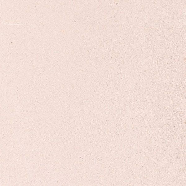 Beton-cire  kleur 728 Mist