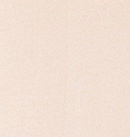 Beton-cire kleur 731 Auburn
