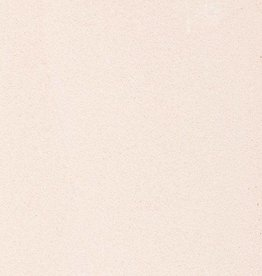 Beton-cire kleur 732 Dawn