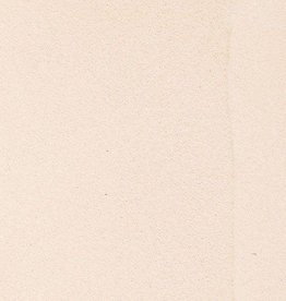 Beton-cire kleur 734 Damson
