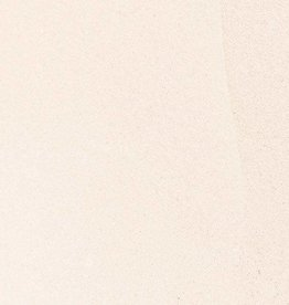 Beton-cire kleur 737 Agra
