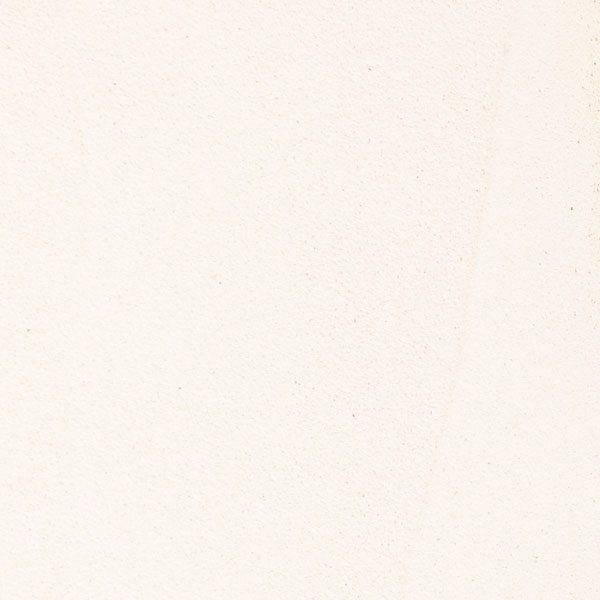 Beton-cire  kleur 738 Savanne