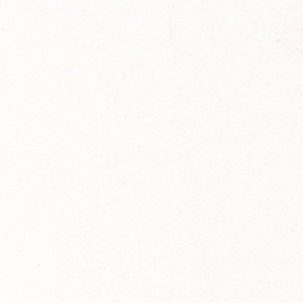Beton-cire  kleur 740 Middleton