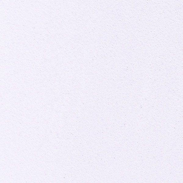 Beton-cire  kleur 760 Knossos