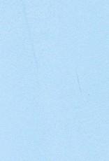 Beton-cire  kleur 762 Nova