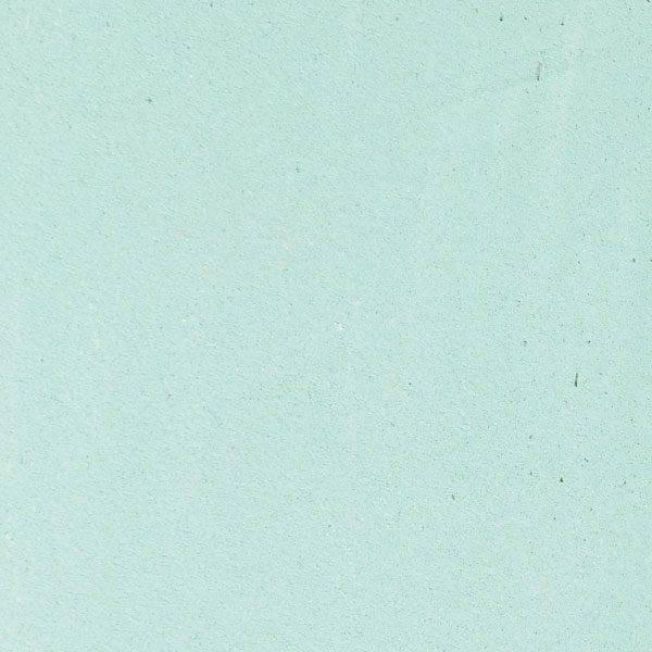 Beton-cire  kleur 766 Paulitlus