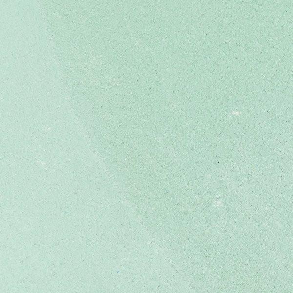 Beton-cire  kleur 767 Thermae