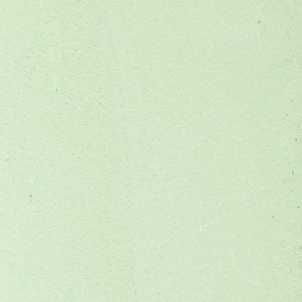 Beton-cire  kleur 768 Ceylen