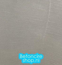 10m2 BaseBeton kleur Cafe Gray
