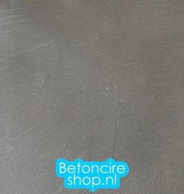 10m2 BaseBeton kleur Camourglage