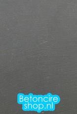 10m2 BaseBeton kleur Industreal Grey