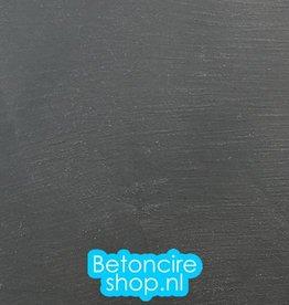 10m2 BaseBeton kleur Retro Grey