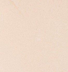 Beton-cire kleur 733 Flame