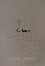 Beton floor kleur 1 Carbone