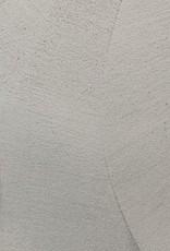 10m2 BaseBeton kleur Dutch Grey 10-1