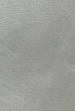 10m2 BaseBeton kleur Stone 10-3
