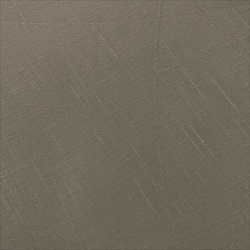 10m2 BaseBeton kleur Mauwe 10-6