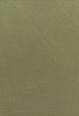 10m2 BaseBeton kleur Mud 10-08