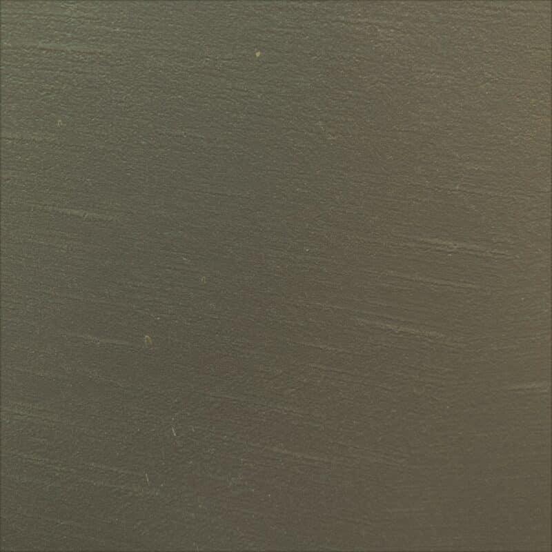 10m2 BaseBeton kleur Persian 10-09